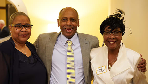 Dana Brooks CPASS Scholarship Image