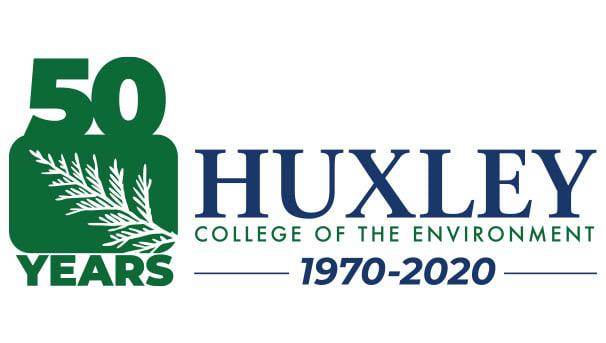 Huxley 50th Anniversary Scholarship Image