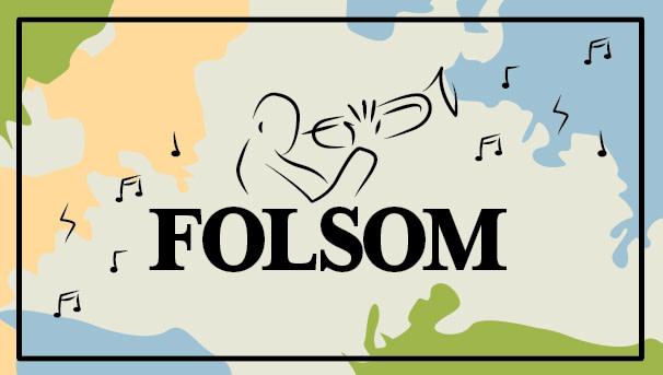 Folsom Image