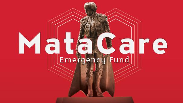 MataCare Emergency Fund Image
