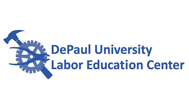 Fund a Labor Education Internship Image