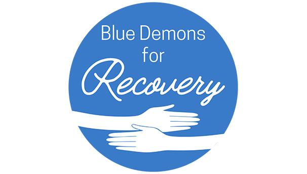 Collegiate Recovery Community Image