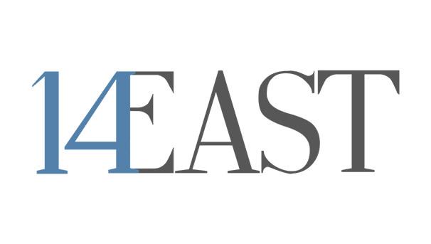 14 East Magazine Image