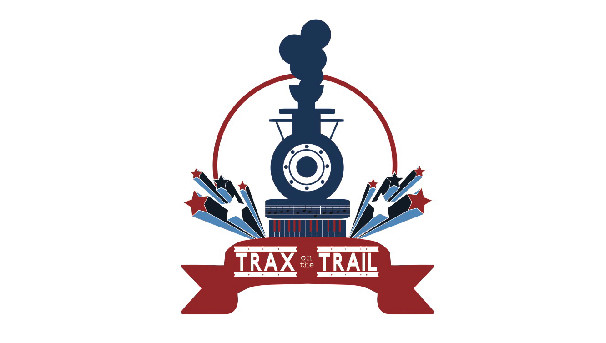 Trax on the Trail Image