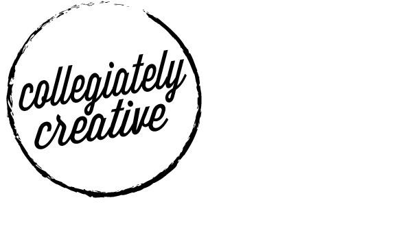 Collegiately Creative Conference Image