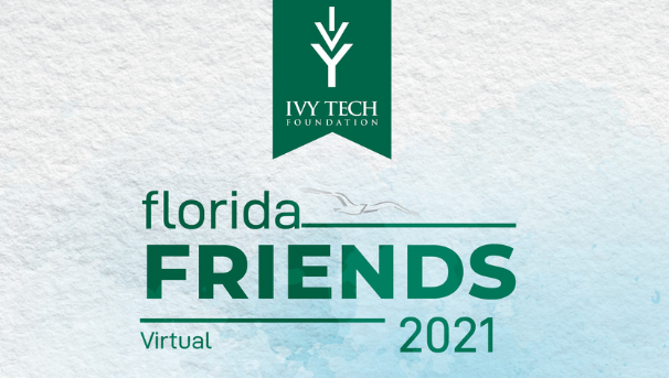 Florida Friends 2021 Image