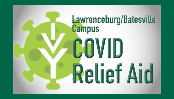 Lawrenceburg/Batesville - COVID Relief Aid Image