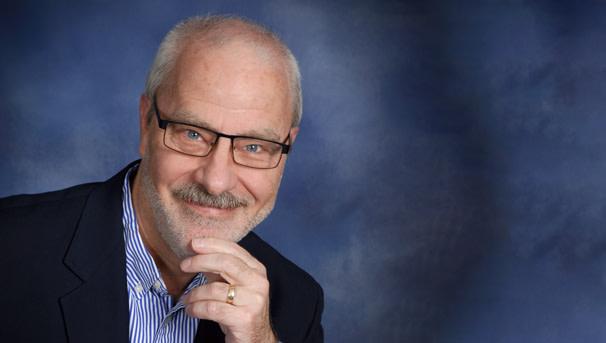 Chuck Marsh Award in Strategic Communications Image