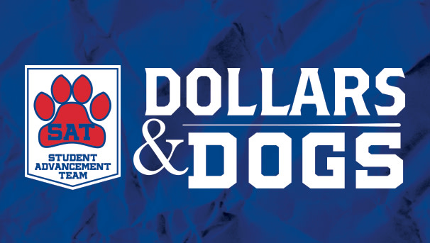 Dollars & Dogs 2017 Image