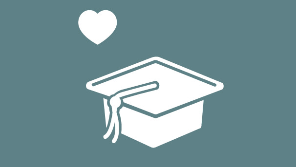 Scholarships - Giving Day Image