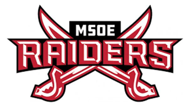MSOE Baseball Image