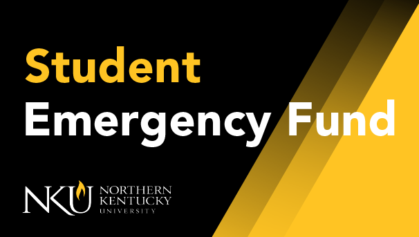 COVID-19 Student Emergency Fund Image