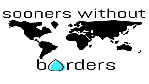 Sooners Without Borders Image