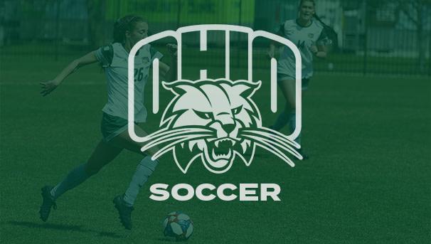 OHIO Soccer image