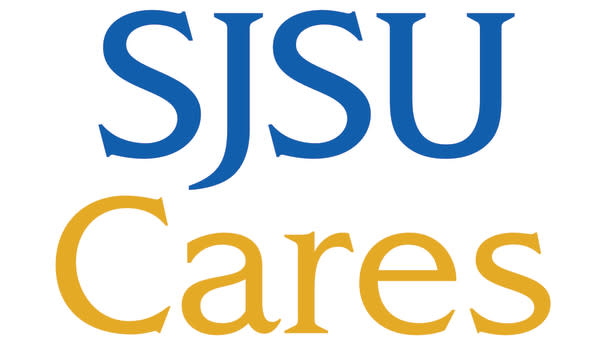 SJSU Student Crisis Support Fund Image