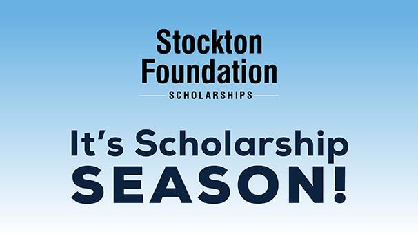 Scholarships for Ospreys Image