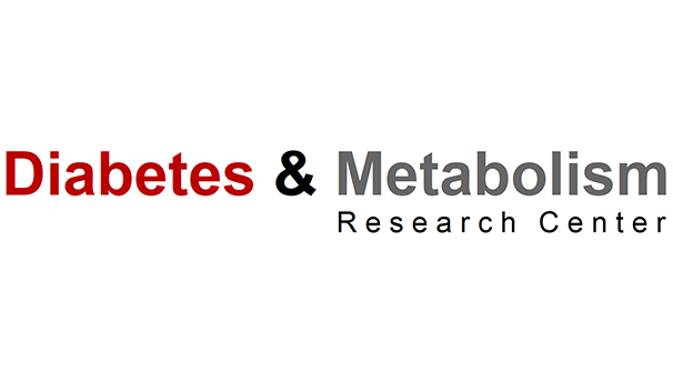"""Annual """"Dining for Diabetes"""" Education and Research Update Event"""