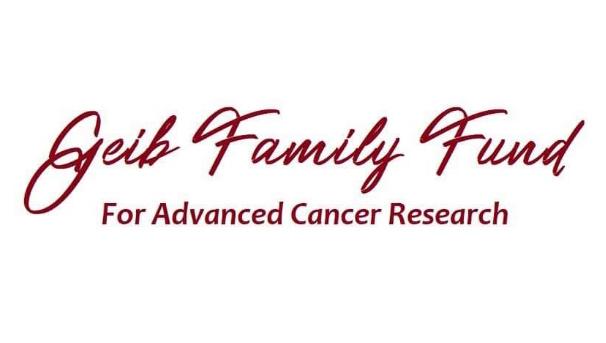 Geib Family Fund Image