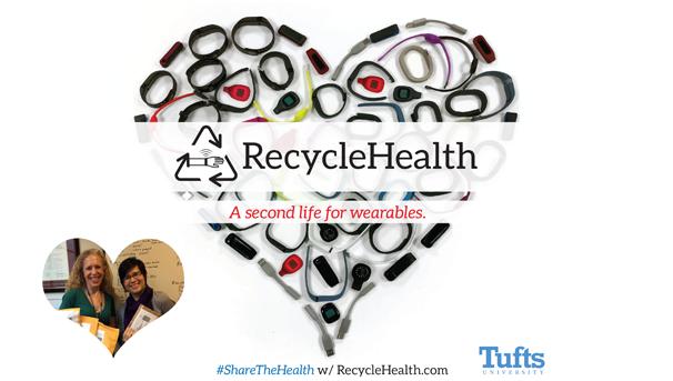 RecycleHealth Image