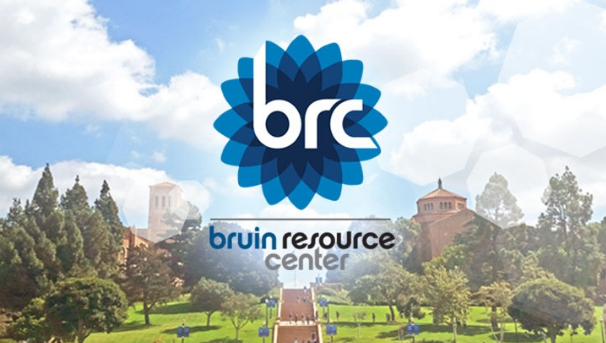 Bruin Resource Center Image