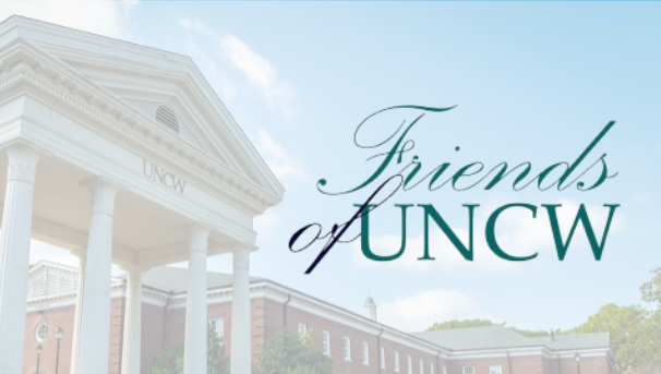 Friends of UNCW Image