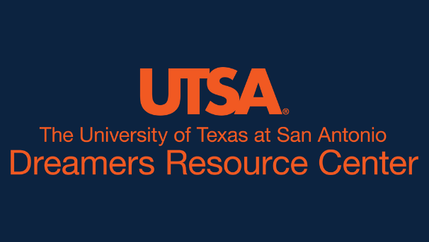 Support Dreamers at UTSA Image