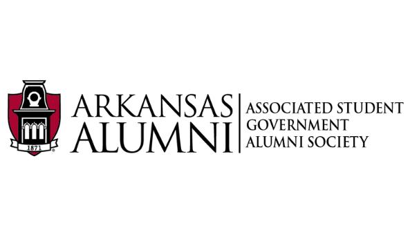 ASG Alumni Society Image