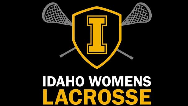 Women's Lacrosse Team  Image