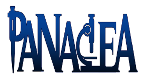 Team PANACEA - A novel gene therapy technique Image