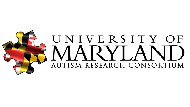 Help UMARC CLASS Support Families Impacted by Autism Image