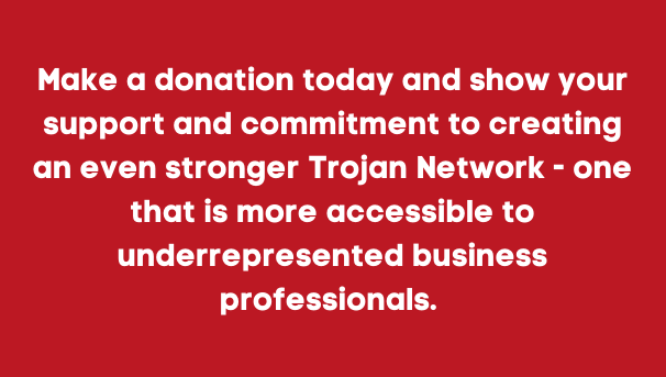Make a donation image