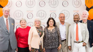 Osher Lifelong Learning Institute at Pacific