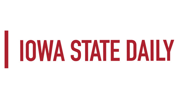 Iowa State Daily Travels Image