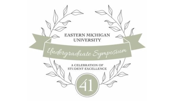 Undergraduate Symposium 2021 Image