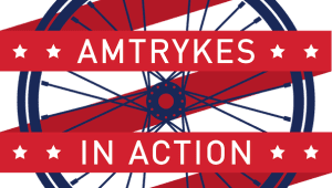 AmTrykes In Action 2016