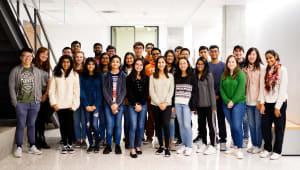 Help UT Students Revolutionize Accessible Healthcare
