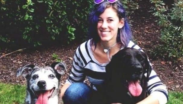 Kendra Elizabeth McNabb Memorial Scholarship for Animal Sciences Image