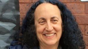 WGSS in Action Award: In Honor of Karen Lederer