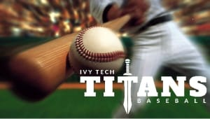 Fort Wayne - Hitting Homeruns for Student Success: Titan Baseball