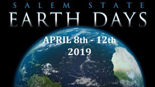 Earth Days Festival 2019 Image