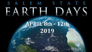 Earth Days Festival 2019