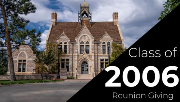 Class of 2006 15th Reunion Image
