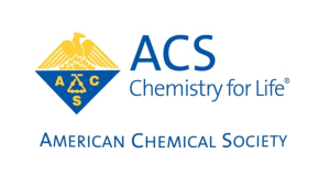 ACS Conference 2018