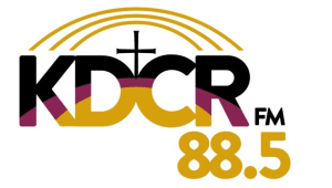 KDCR Athletic Broadcasts