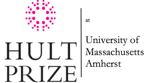 Hult Prize at UMass Amherst