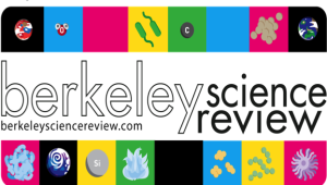 The Berkeley Science Review: Coming to a corner near you!