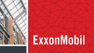 ExxonMobil Corporate Ambassadors