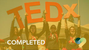 TEDxSanLuisObispo