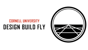 Design Build Fly: Help us take flight!