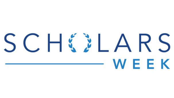 Help Support WWU Scholars Week Image